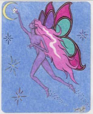 faerie3.jpg