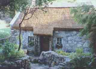 stonecottage---1.jpg